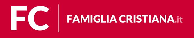 logo Famiglia Cristiana